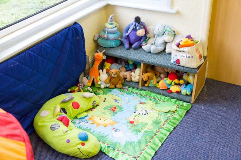 baby-room-32