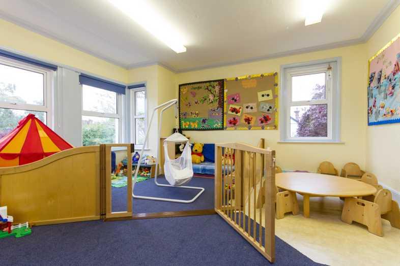 baby-room1
